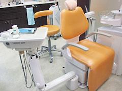 つくばこうた歯科クリニック|予防歯科イメージ