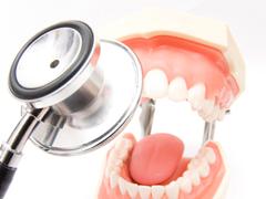 つくばこうた歯科クリニック|入れ歯イメージ